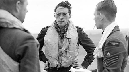 RAF_pilot