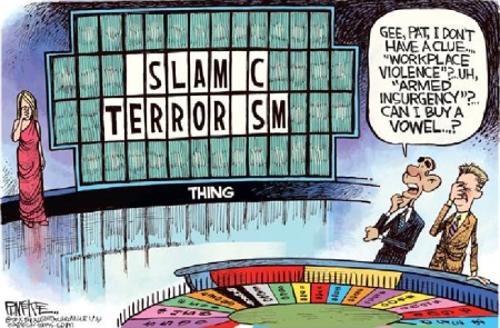 Obama-wheel-of-misfortune