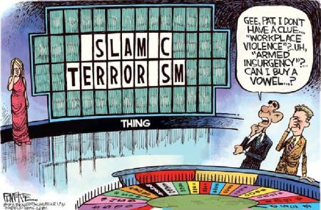 Obama-wheel-of-misfortune